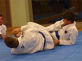 BJJ-Training-KF