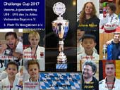 Challenge-Cup-2017-m