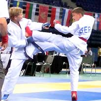 Push-Kick-2013-U15-WM