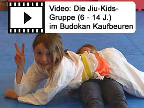 Trailer-Jiu-Kids